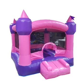 2019 new design!!! Mini inflatable bouncer for kids
