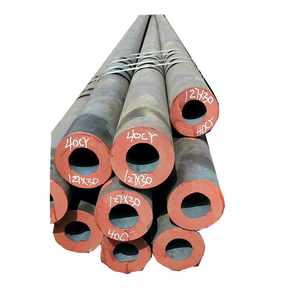 hot sale 24 inch steel pipe carbon steel pipe price pipe