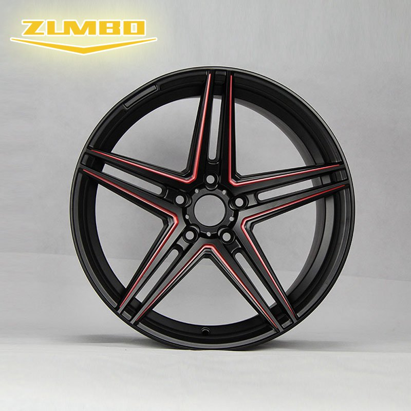 Car Wheels 13 Inch Price New Rotiform Via Chrome Rims Road Alloy Wheel Buy Car Wheels Alloy Wheels 13 Inch Price New Rotiform Wheel Product On Alibaba Com