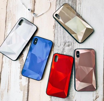 For iPhone X Case Ultra Slim Shell Case Phone Protectors Ultra Hybrid Phone Case for iPhone8 7 6