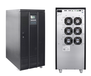 Alibaba Wholesale 40KVA UPS Power Supply Three Phase Online UPS For Medical Industry