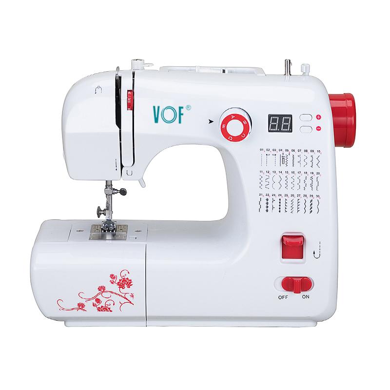 226671bc8 Faça cotação de fabricantes de Mini Máquina De Costura Manual de alta  qualidade e Mini Máquina De Costura Manual no Alibaba.com