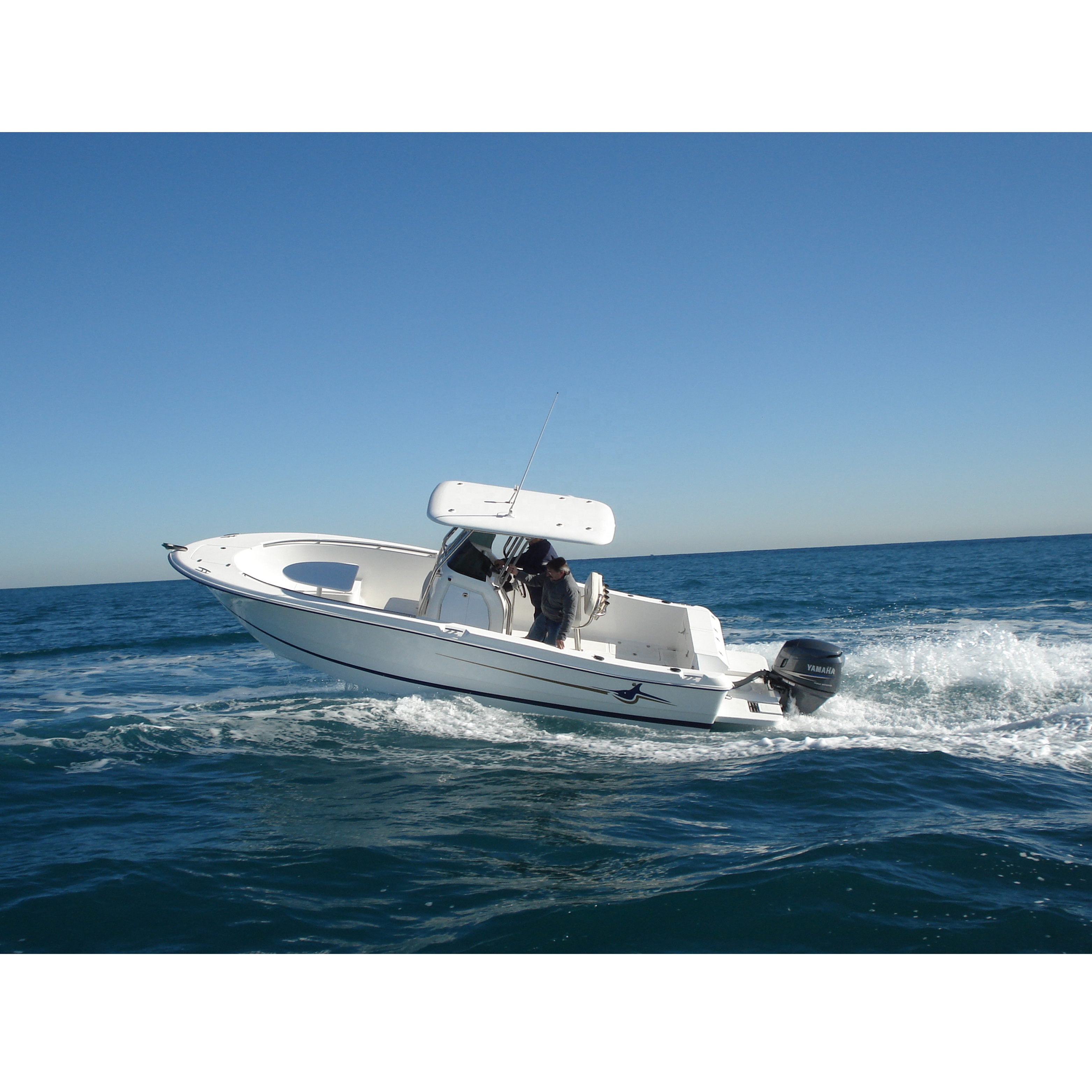 Oceania 22cc Fiberglass Sport Fishing Boat Buy Yacht Cruiser Sport Fishing Boat Luxury Leisure Sport Fiberglass Boat Luxury Sport Fishing Boat
