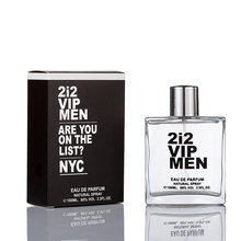 JY5817-9 100 ml 2i2 VIP man <span class=keywords><strong>originele</strong></span> parfum