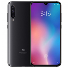 Global Version Xiaomi Mi 9 6 + 128 GB Xiaomi Mi9