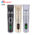 2019 new hot sell LED electric pet clipper rechargeable pet hair clipper