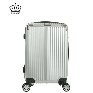 306ecba5e Quality Carry On Luggage, Quality Carry On Luggage Suppliers and ...