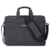 2019 new design messenger briefcase hand bag waterproof shockproof business laptop bag for man