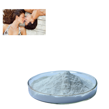 Top grade quality 99%  sildenafil citrate powder  for men
