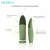Wireless Electric Exfoliating Deep Pore Sonic Silicone Facial Cleansing Brush