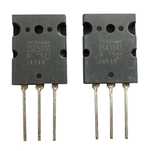 5200 2sc5200 2sa1943 original price amplifier pcb 2sc 2sa5200 transistor a1943 c5200 ic chip design ic chip at best price in india
