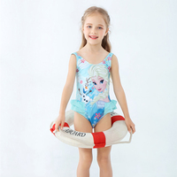 swimwear kids swimsuit kids swimwear girls kids thong bikini swimwear