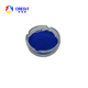 China Good Suppliers Provide Good Solvent Blue Dyes Solvent Blue 104