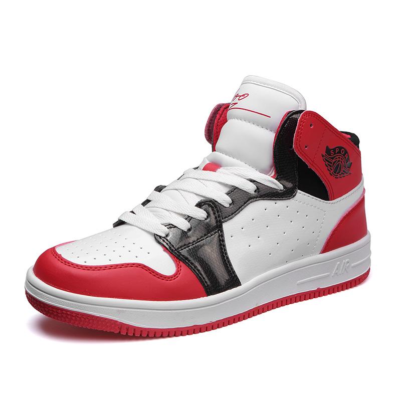 057c4ff2e0c209 China Jordan Shoes