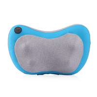 Best Selling Massage Pillow For Car/Office/Home Use