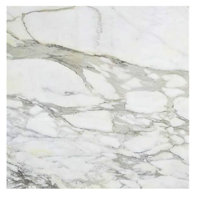 Factory Direct Supply Calacatta Carrara white Marble, Nature <strong>Stone</strong> For Wall,Floor