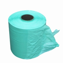 Stretch Silage <span class=keywords><strong>Wrap</strong></span> Frisch <span class=keywords><strong>halten</strong></span> Kunststoff Film
