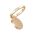 Finger Ring Stand 360 Rotation Mobile Phone Ring Stand Holder