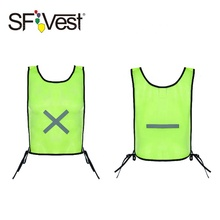 SFVEST NFPA 70E <span class=keywords><strong>yelek</strong></span> SFVEST modacrylic pamuk FR <span class=keywords><strong>yelek</strong></span> yüksek viz <span class=keywords><strong>yelek</strong></span>