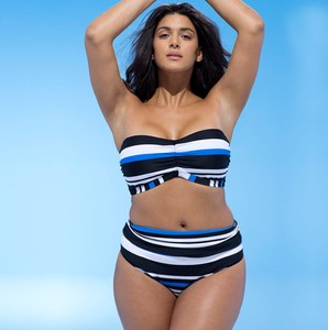 c71421be24 Fat Woman In Bathing Suit Wholesale, Bathing Suits Suppliers - Alibaba