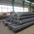Seamless Steel pipe and Tube for low middle pressure Pipeline and Boiler API 5L PSL