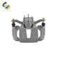 brake pads and rotors and calipers CL3Z2553A, CL3Z2B511B, Front Brake Caliper use for FORD F-150