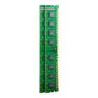weekly deals DDR3 4GB 1600Mhz RAM Best ddr3 1600 For Motherboards