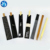Factory wholesale discount disposable bamboo chopsticks price