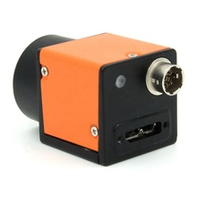 Mars1300-210UC SDK Professionnel 1.3 <span class=keywords><strong>Mégapixels</strong></span> Global Shutter Machine Vision USB 3.0 Streaming Caméra