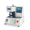 Automatic Paper Mullen Bursting Strength Tester Price