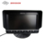 quality chinese products reverse gear camera IP 68 waterproof and dvr recording and auto spare parts car