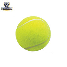 itf approvato professionale palle <span class=keywords><strong>da</strong></span> <span class=keywords><strong>tennis</strong></span> di formazione