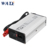 WATE Output 12V 12V 12.6V 10A car battery charger for baby car