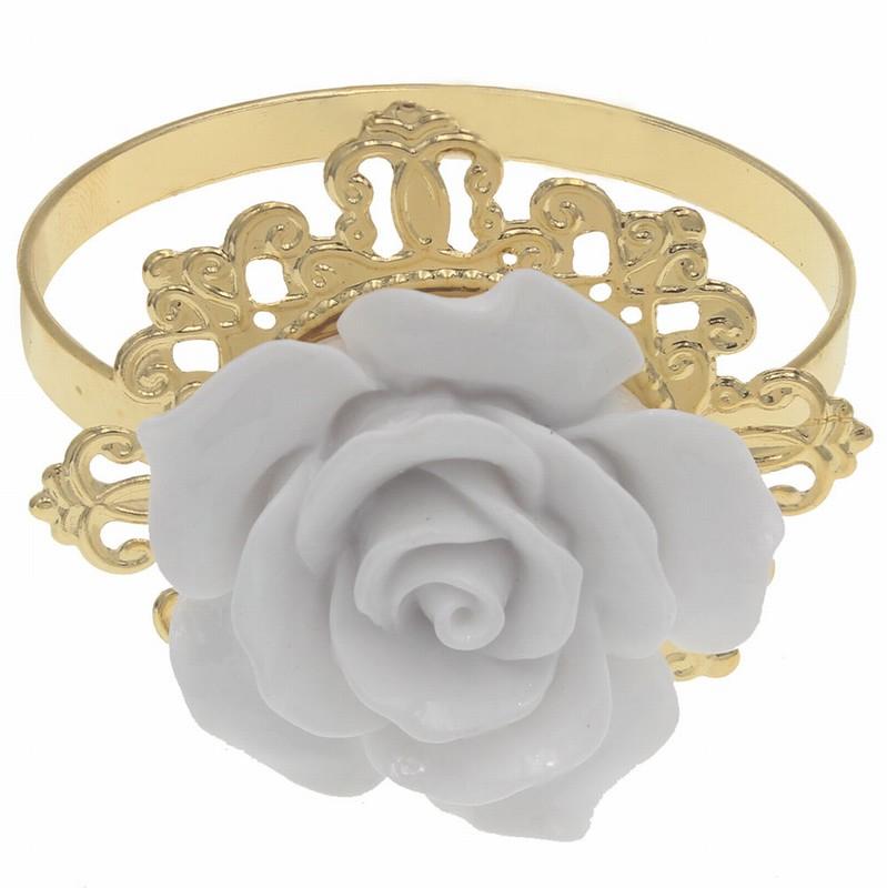 Großhandel Blumenschmuck Hochzeit Tisch Kaufen Sie Die