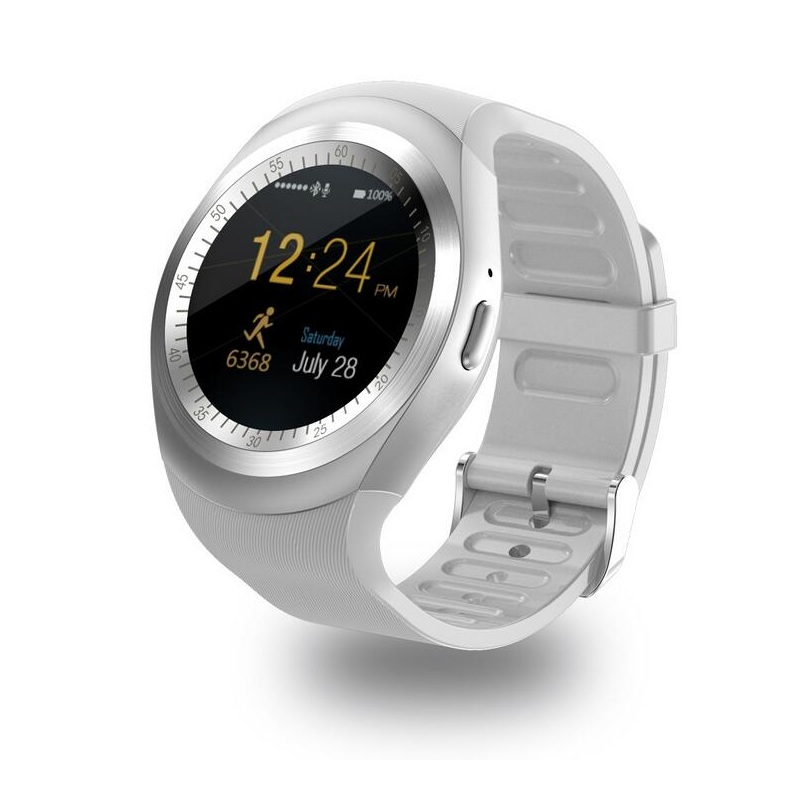 Amazon Best Selling GT08 DZ09 Q18 Z60 A1 Y1 Y1S V8 Sim Bluetooth Android 2G Smart Watch Phone фото