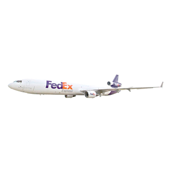 amazon fba air freight to cape town amazon fba freight forwarder