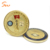 Custom Game Tokens Coins/Custom Metal Coins/Cheap Custom Token Coins
