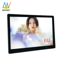 top factory 122 inch free software android digital design tablets kiosk