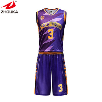 3011bf8e052 2019 Newest Cheap Adult Men S Basketball Jersey Design Sublimation