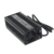 16 Series 48v Li Ion Battery Charger 58.4v 7a With Ce