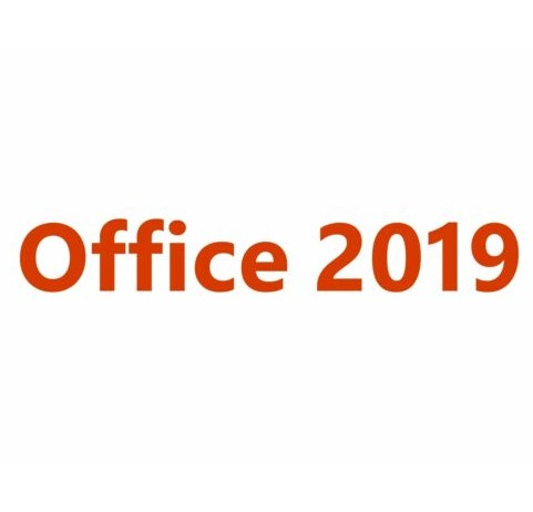 NEW ARRIVALS Microsoft Office 2019 home and student 64bit DVD retail pack software office 2019 HS for PC фото