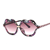 Wholesale lip shaped cute children sunglasses for girls