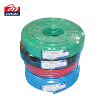 Cheap 4 sq mm pvc insulated Electrical Aluminum Wire and Cable for Indonesia Market