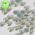 0619M 3mm SS10 500 gross clear crystal machine cuts lead free strass rhinestone for Clothings,hot fix rhinestone ss10 crystal