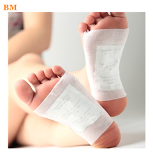high quality and hot sell Health & Medical product detox foot pad
