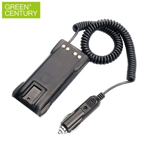 Eliminator Two Way Radio, Eliminator Two Way Radio Suppliers