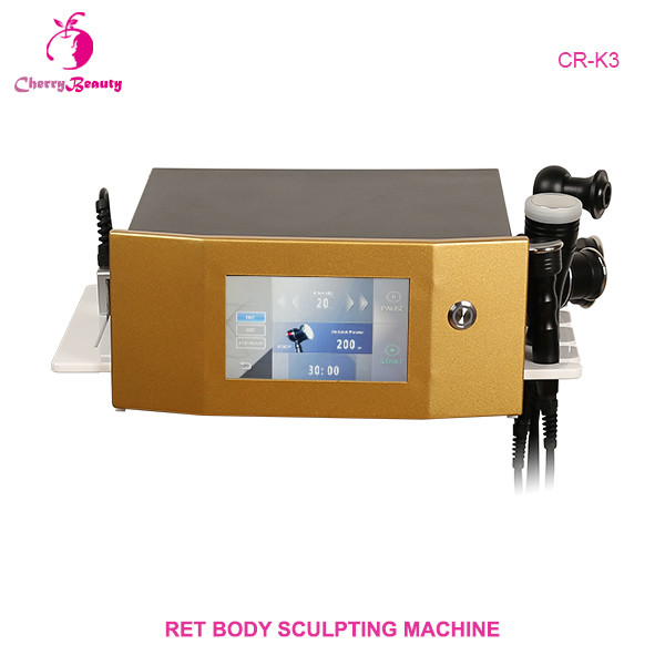 Active bodies physio diathermic system electromagnetic therapeutic apparatus фото