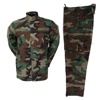 Hot Sale Army Camouflage Military Uniform Army Military Uniform