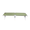 Tianye army bed lightweight folding camping beach bed outdoor bed