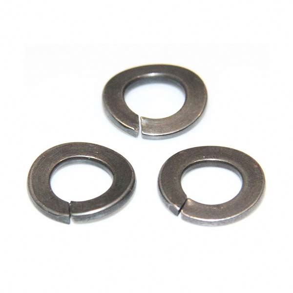 Factory Price Phosphor Bronze Conical Spring Washers - Buy Phosphor Bronze  Conical Spring Washers,Oem Truck Spring Washer,Oem Stainless Steel Spring